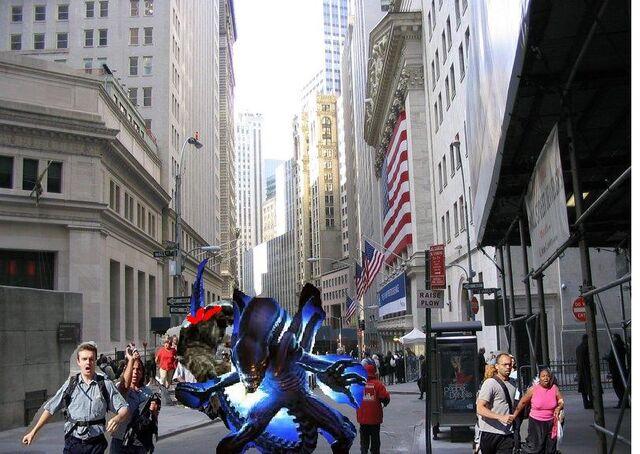 File:Alien gameplay 4.jpg