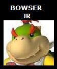 File:Bowser Jr SSBET Logo.png