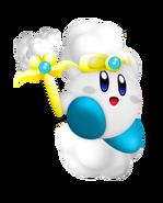 CloudKirby2KA3D