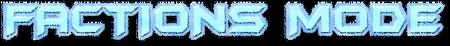 FactionsMode-Logo