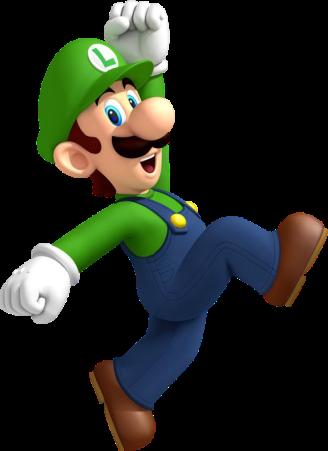 File:Luigi1.png