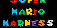 Super Mario Madness