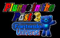 PitP3 Logo