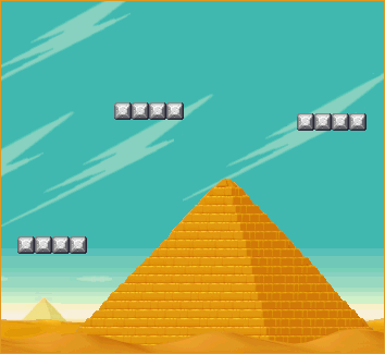 File:SMSB-SandyPyramids.png