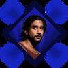 Sayid Jarrah Omni
