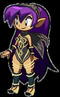 ShantaeAlt8
