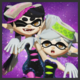 SquidSistersSSBSuperstars