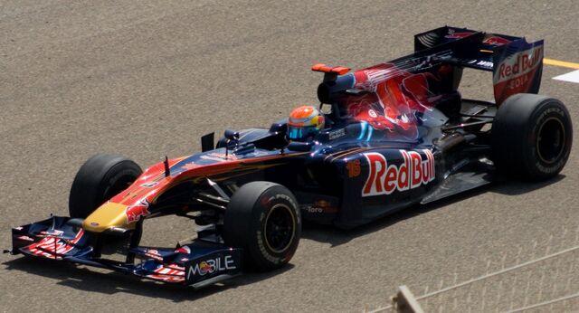 File:Toro Rosso STR5.jpg