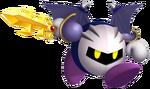 Meta Knight KRTDL