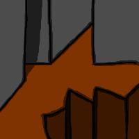 File:Minotaur Maze.png