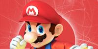 Super Smash World
