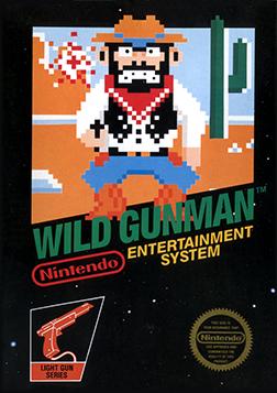File:Wild Gunman Coverart.png