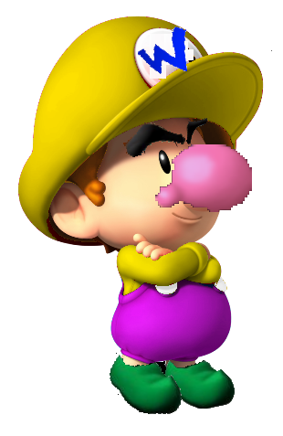 File:Baby Wario SMEW.png