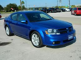 File:Dodge Avenger.jpg