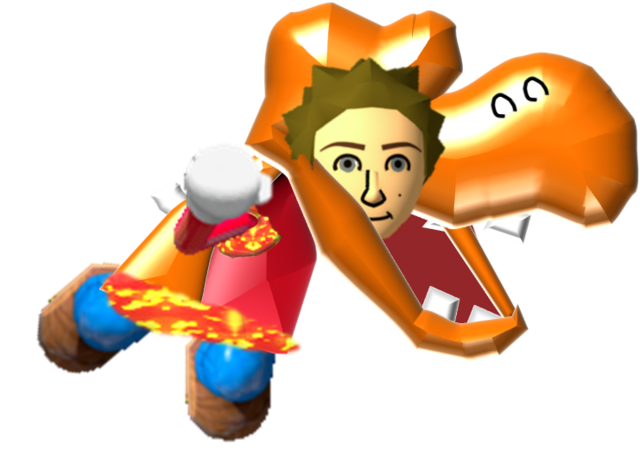 File:Mii in bl.png