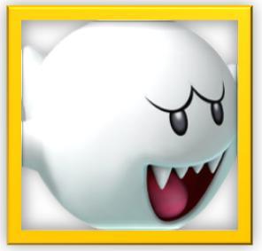 File:Boo Icon MPR.jpg