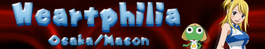 File:Box Mason.png