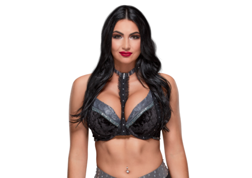 IconBillie Kay