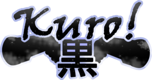 KuroLogo