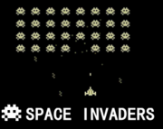 Spaceinvadersssb5