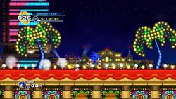 800px-Sonic4-CSZ