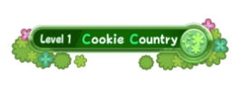 File:Cookie1.png