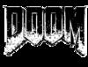 Doomicon
