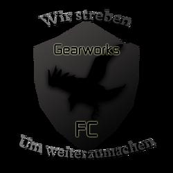 GearworksFCLogo