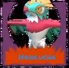 SSBGF Hawlucha Tier