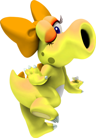 File:Yellow Birdo NSMBDIY.png