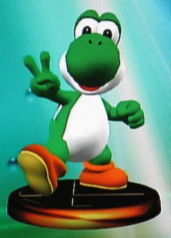 File:Yoshi trophy.jpg