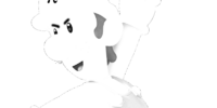 Fantendo Legacy: Legends Reborn/Anti-HeroesTab