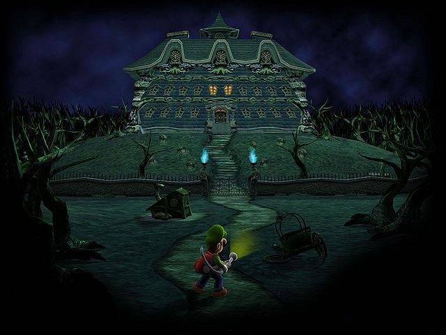 File:640px-Mansion.jpg