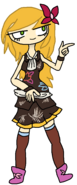 AliceHarumiSportsResortAlt2
