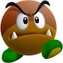 File:GOOMBO.png