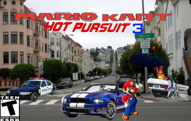 File:Mario kart Hot Pursuit 3.png