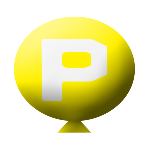 File:P-Balloon.png
