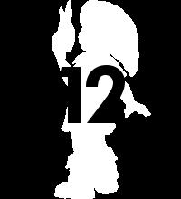 Secret12Supernova