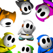 ShyguyColors