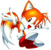 Tails 2 (1)