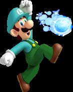 146px-Ice Luigi