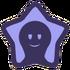 Ability Star Shadow KTnT2