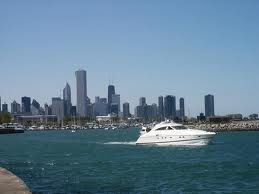 File:Chicago Harbor.jpg