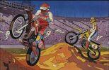 Excite bike box eu