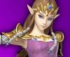 Finale Zelda