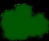 GreenDust