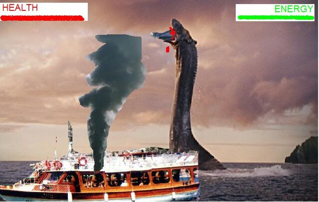 File:Loch Ness gameplay.JPG