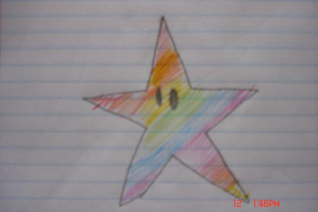 File:Millennium Star.jpg