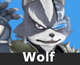 WolfO'DonnellVSbox