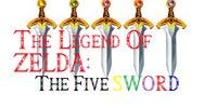 Legend of Zelda: Five Sword